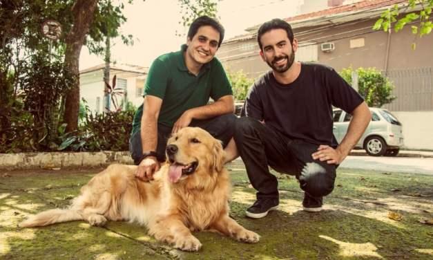 """DogHero é indicada para o """"Oscar das startups"""" na América Latina"""