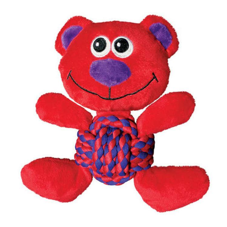 brinquedos-para-cachorro-1