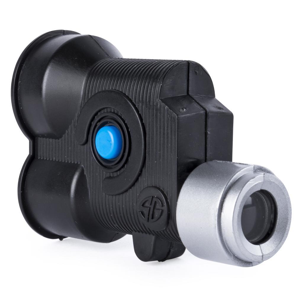 Spin Master Spy Gear Spy Gear Night Spyer