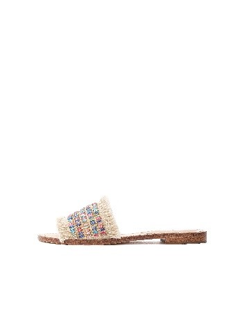 รองเท้า3