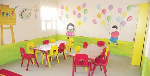 تعطيل تعليق الدراسة فى مدارس الكويت بسبب كورونا التأجيل يشمل الحضانة ورياض الاطفال والمدارس التجريبية KG 2