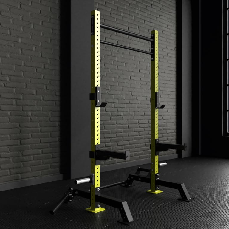 marbo sport functional training power