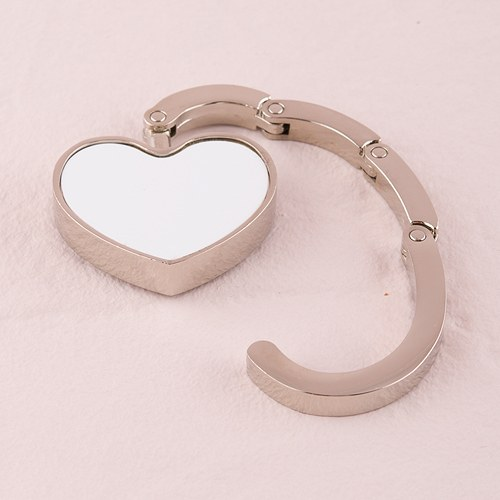Cheap Wedding Favours Uk Only