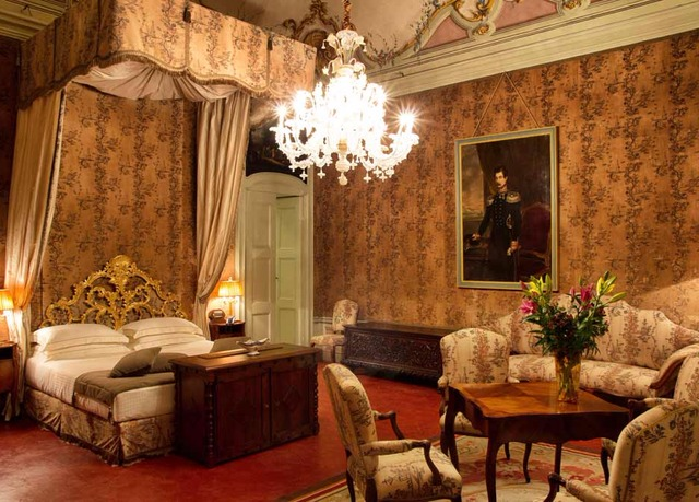 Castello Di Guarene Save Up To 60 On Luxury Travel