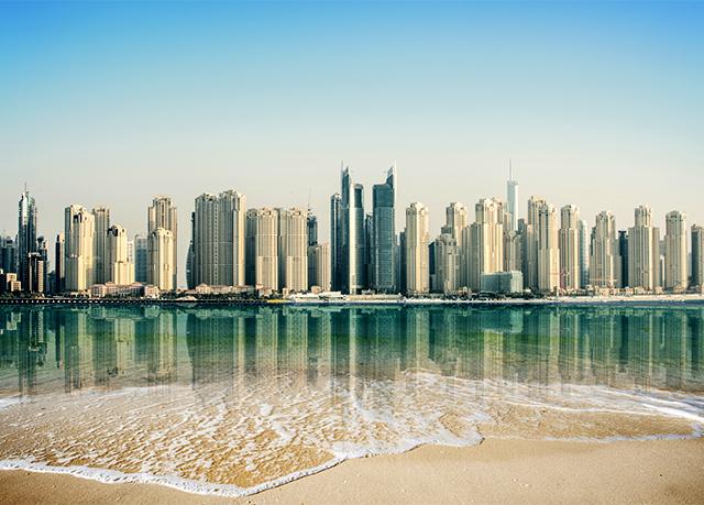 Mvenpick Hotel Amp Apartments Bur Dubai Save Up To 60 On