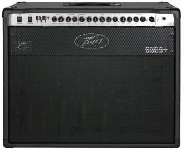 Combo pentru chitara electrica Peavey 6505+ 112
