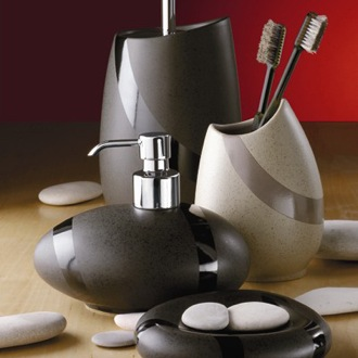 bathroom accessory sets - thebathoutlet