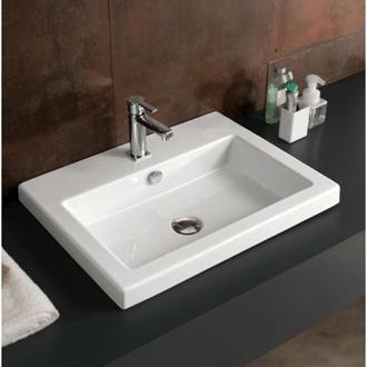 bathroom sinks - thebathoutlet