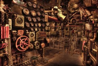 engine-room-gauges-machine-53562