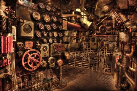 engine-room-gauges-machine-53562