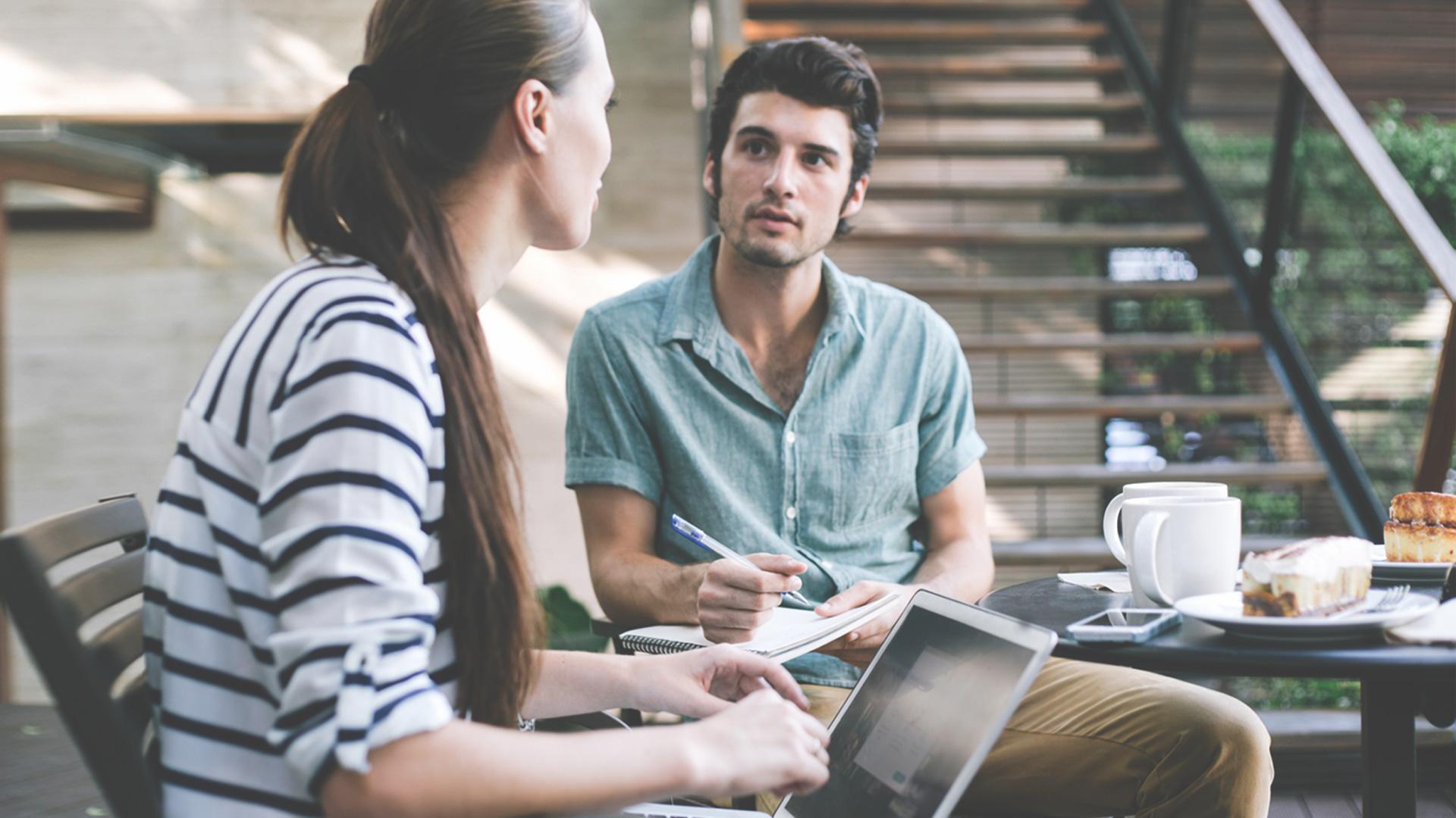 Image result for mentoring chat