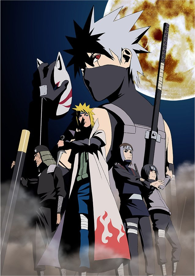 cartoon network naruto shippuden episodes | kadada org
