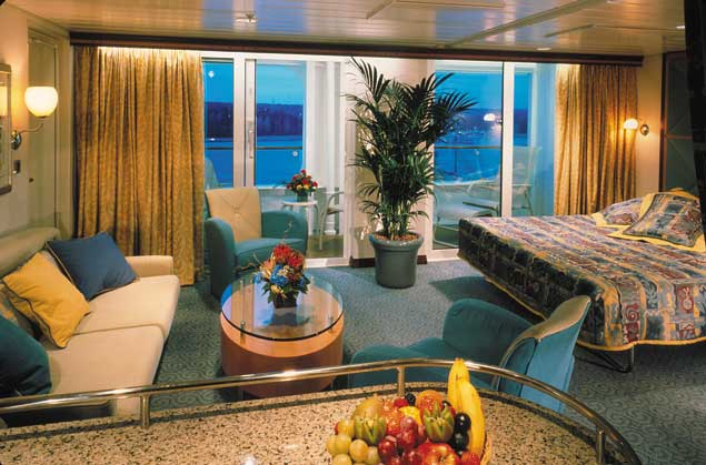 Voyager Of The Seas Cruise Ship Photos Schedule Amp Itineraries Cruise Deals Discount Cruises