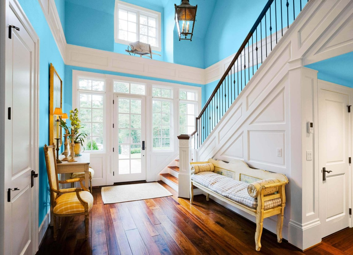 Image Result For How To Find Top Realtors In Your Area