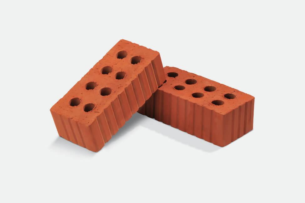 Jay Jalaram Brick Works India S Largest Producer And