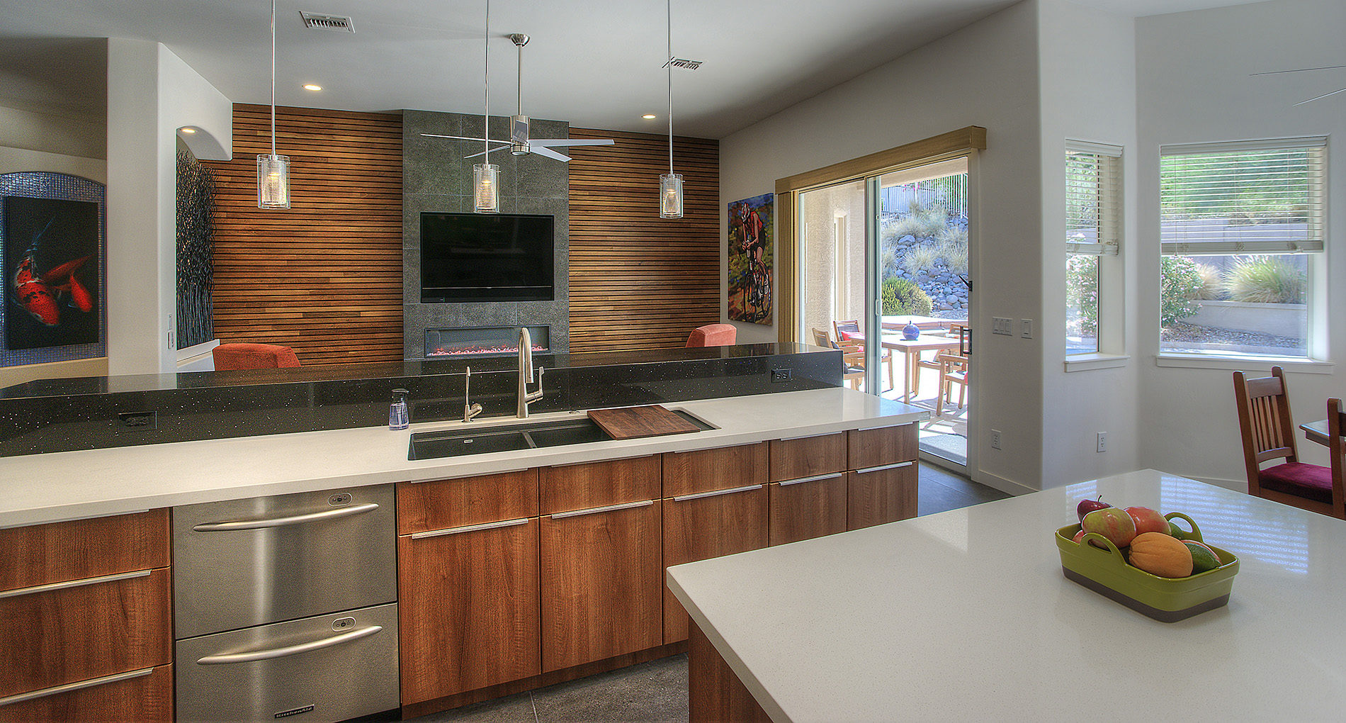 home remodeling & renovations in gilbert, az | alair homes gilbert