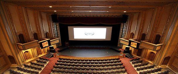 Carolina Theatre Tickets And Event Calendar Durham NC