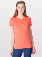 2102 AA tshirt Size chart