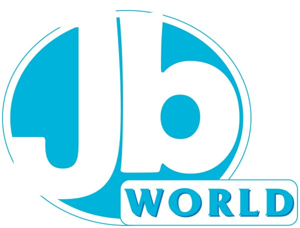 JBWORLD | Brands of the World™ | Download vector logos and ...