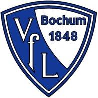 vfl bochum 1970 s logo brands of