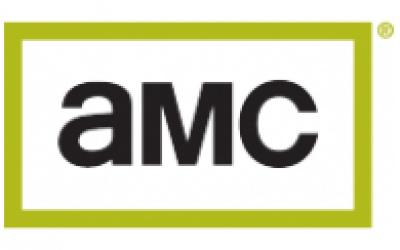 AMC Online