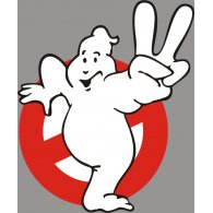 Filmation S Ghostbusters Brands Of The World Download Vector Logos And Logotypes