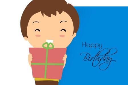happy birthday boy furosemide happy birthday boy images about happy birthday on pinterest happy birthday quotes happy famous birthday wishes for kids