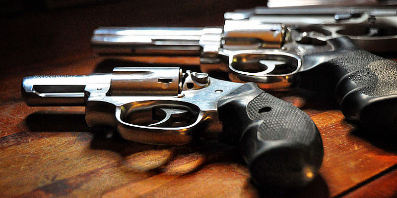 GunControl 800x400 As legal weed sweeps America, the police are going after your gun rights