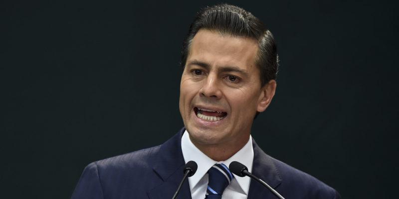 Mexico2 800x400 Mexico inches closer to marijuana legalization