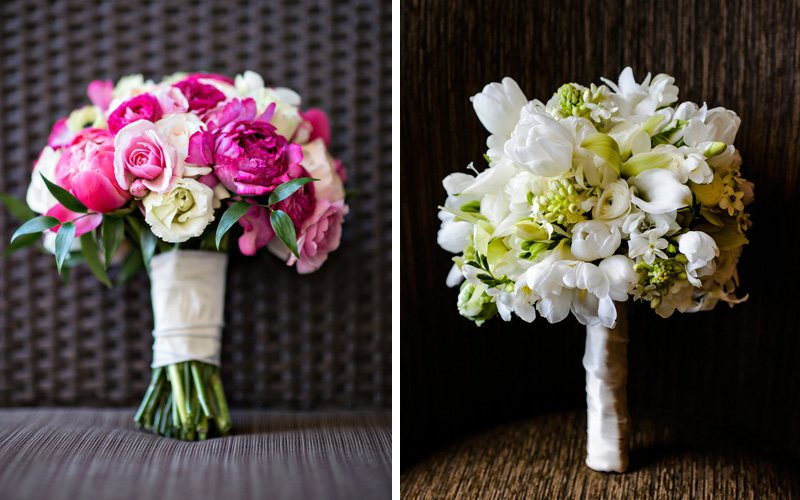 Wedding Bouquets: 7 Styles To Choose From For Your