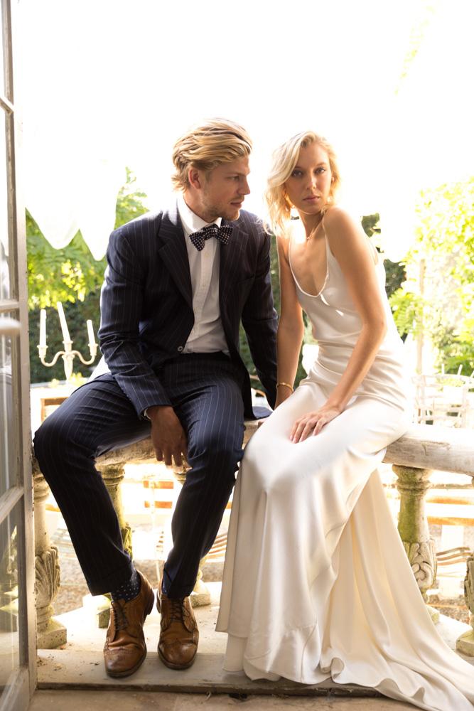Wedding Photo Ideas Ralph Lauren Inspired Wedding