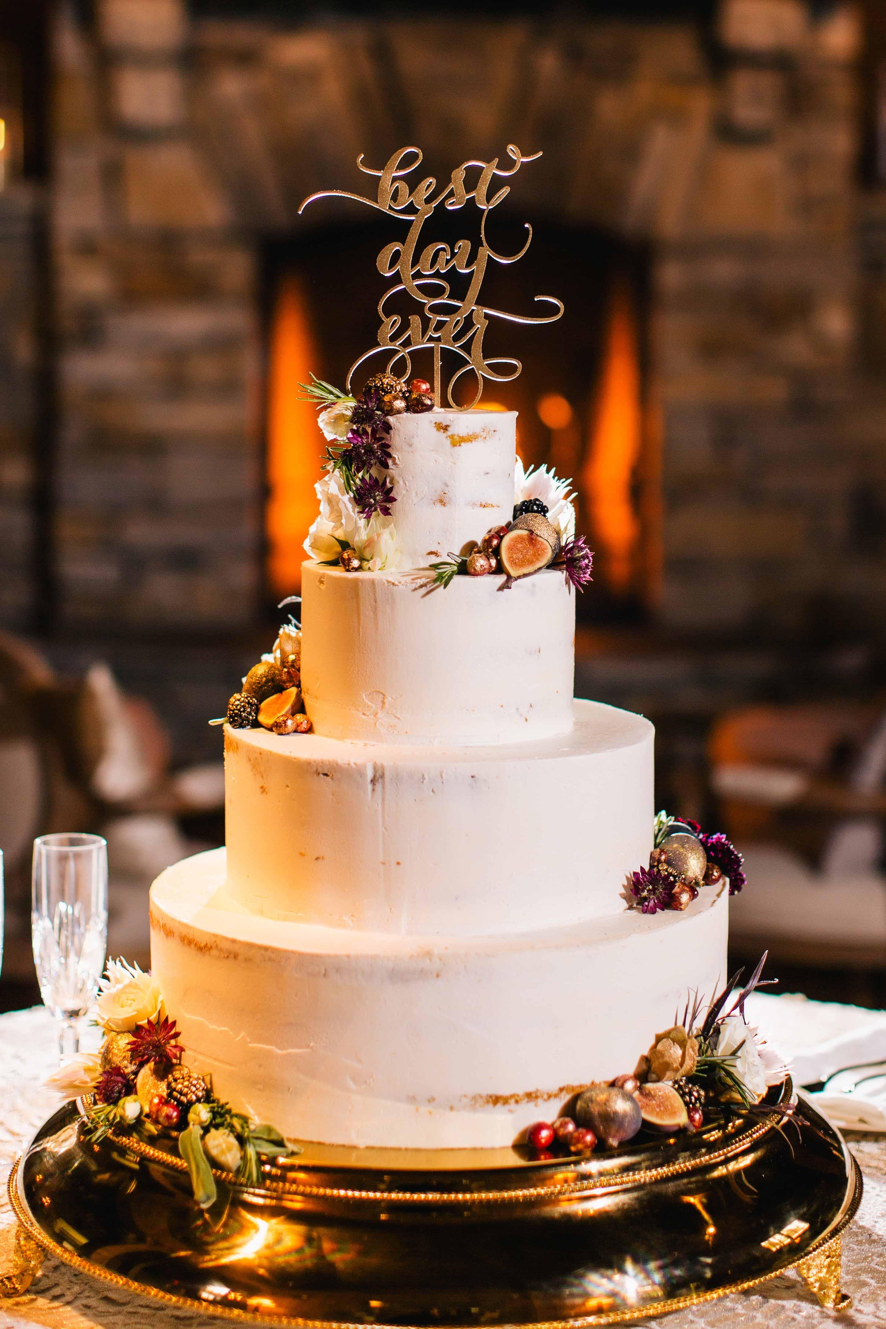 Wedding Ideas Fall Wedding Decor Inspiration
