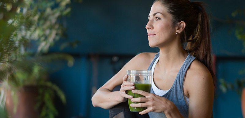 internal factors successful weight loss