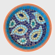 Mosaic__bird__bath__birdbath__garden__ornament__decoration__paisley__pattern__blue__sapphire__aqua__turquoise__green__sea__jade_gallery