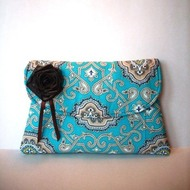 Aquapaisleyclutch_gallery