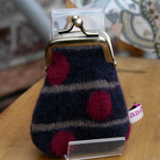 Dinky_purse_denim_plum_taupe_stripe_1_thumb