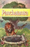 Panchatantra: The Complete Version