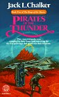 Pirates of the Thunder