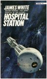 Hospital Station (Ballantine Sf, 02027)