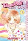 Peach Girl: Sae's Story Volume 1