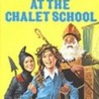Mary-Lou of the Chalet School : Elinor M. Brent-Dyer