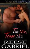 Tie Me, Tease Me