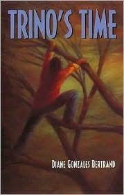 Trino's Time