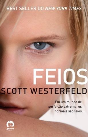 Feios (Feios, #1)