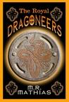 The Royal Dragoneers