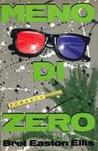 Meno di zero