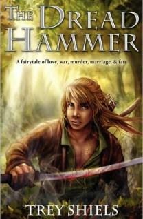 The Dread Hammer