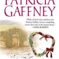 Crooked Romance: what is it with Patricia Gaffney?
