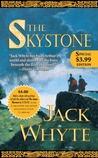 The Skystone (Camulod Chronicles, #1)