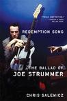 Redemption Song: The Ballad of Joe Strummer